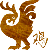 Влияние стихии на гороскоп петуха