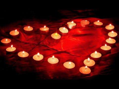Молитвы для исцеления от болезней матроне московской